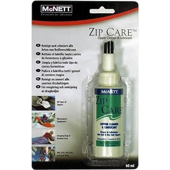 Mcnett Zip Accesorio para...