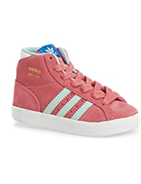 595f65848 Amazon.es  adidas - Botas   Zapatos para niña  Zapatos y ...