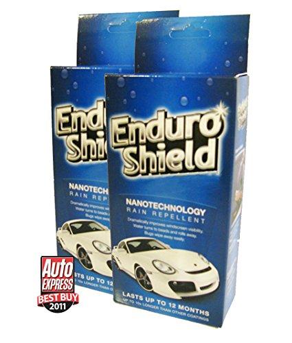 enduroshield-tratamiento-para-cristales-de-coche-repele-la-lluvia-y-mejora-la-visibilidad-facil-de-u