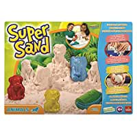 Goliath 83213008 - Super Sand Animals
