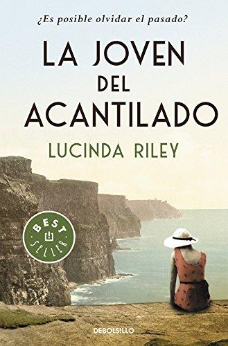 La Joven Del Acantilado