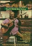 Mel Bay Guitar Dvds - Best Reviews Guide