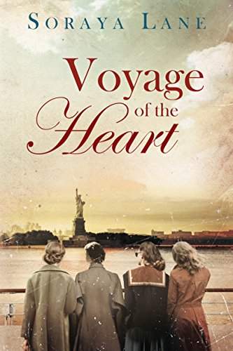 Voyage-of-the-Heart