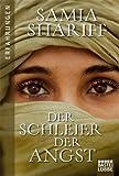 'Der Schleier der Angst' von Samia Shariff