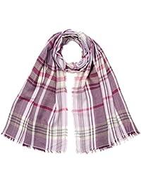 Amazon.fr   Esprit - Echarpes et foulards   Accessoires   Vêtements b5ad86fee08