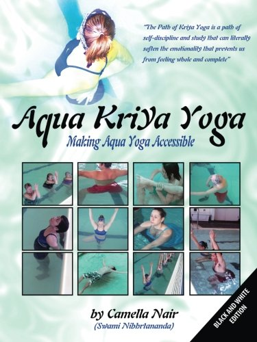 aqua-kriya-yoga