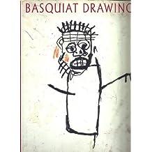 Basquiat: Drawings by Jean Michel Basquiat (1991-10-01)