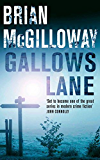 Gallows Lane (Inspector Devlin Mystery Series)