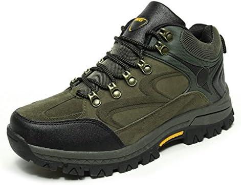 XI-GUA ,    Scarpe da camminata ed escursionismo uomo B07875YT53 Parent | Vendite Online  | Chiama prima  19843d