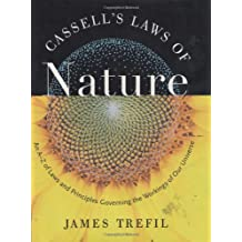 Cassell's Laws of Nature