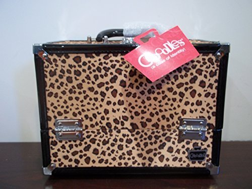 caboodles-inspired-train-case-cheetah-by-caboodles