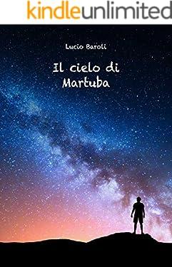 Il cielo di Martuba