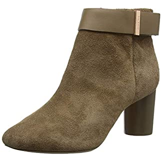 Ted Baker London Women's Mharia Ankle Boots