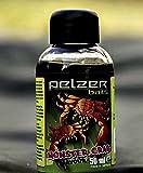Pelzer Boilie Flavour Monster Crab, 50 ml Flasche