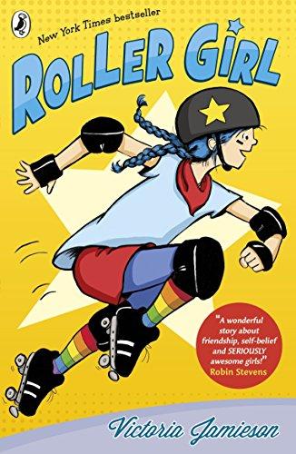 Gate Roller (Roller Girl)
