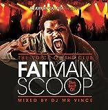 The Best of Fatman Scoop