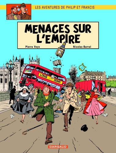 "<a href=""/node/138449"">Menaces sur l'empire</a>"