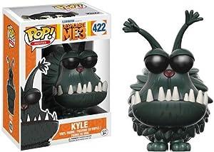 Funko - Kyle figura de