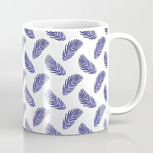 quadngaagd-college-t-vacances-11-ounce-mug-tasse-caf-tasse-th-blanc