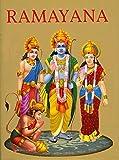 #8: Ramayana
