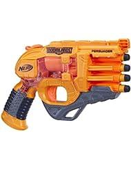 Hasbro Nerf B4949EU4 - Doomlands Persuader, Spielzeugblaster