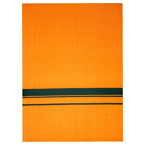 Jp Color Cotton Dhoti For Men(Size:2 meters,pack of 1)