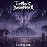 Black Dahlia Murder: Everblack (Dig) (Audio CD)