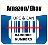 #4: 500 Upc Codes For Listing On Marketplaces