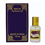 10ml Arabian Night Duftöl 100% reinen und natürlichen Parfümöl - Purple