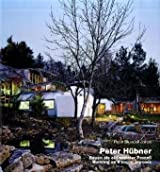 Peter Hübner - Building as a Social Process