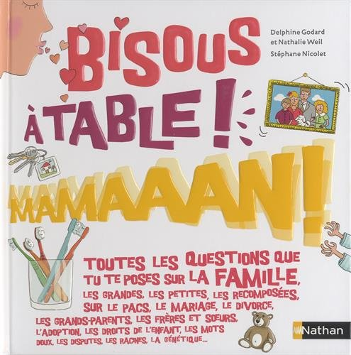 """<a href=""""/node/107"""">Bisous, à table, mamaaan !</a>"""