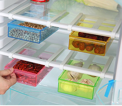wjkuku-frigorifero-organizzatore-del-risparmiatore-dello-spazio-mensola-di-plastica-multifunzionale-