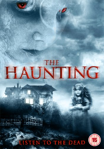 the-haunting-dvd
