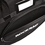 ROCKBAG RB22540B Cymbal Bag \