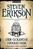 Der goldene Herrscher