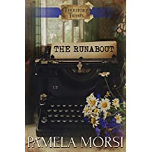 Runabout (Territory Trysts Book 2)
