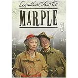 Agatha Christie Marple: 4.50 from Paddington