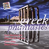 Greek Phantasies - Griechische Phantasien