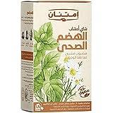 Imtenan Digest Aid Tea- 18 Tea Bag