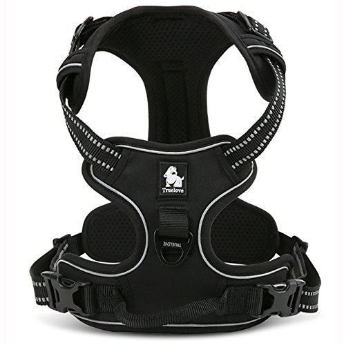 TrueLove Dog Harness
