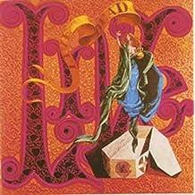 Live/Dead [Vinyl LP]
