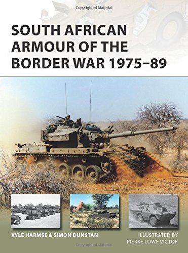 south-african-armour-of-the-border-war-1975-89-new-vanguard
