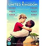 A United Kingdom [Blu-ray + Digital HD] UK-Import, Sprache-Englisch