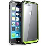Iphone Caso 6 Spigens - Best Reviews Guide