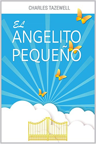 El Angelito Pequeño (Multicultural Book Series nº 20) por Charles Tazewell