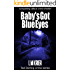 Baby's Got Blue Eyes: compelling début crime thriller (Ted Darling crime series Book 1)