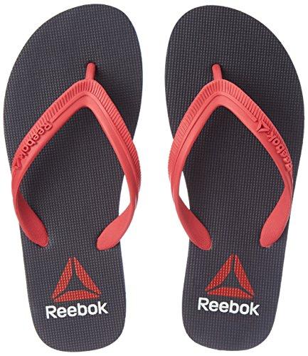 Reebok Women's Avenger Flip-flops And House Slippers - Plastic Moulded
