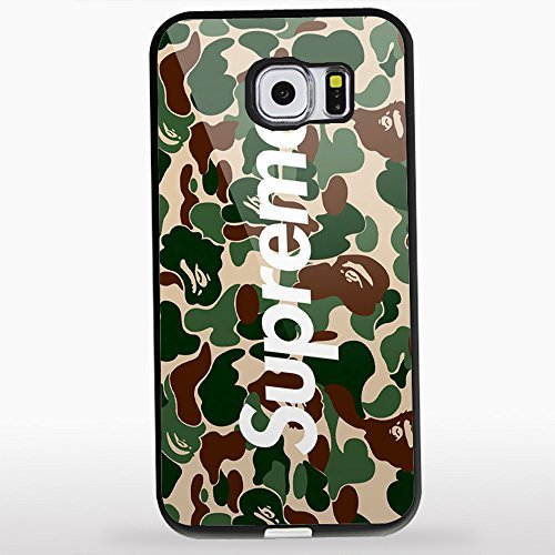 a-beathing-ape-and-supreme-for-samsung-galaxy-s6-edge-white-case-hullesamsung-galaxy-s6-edge-black