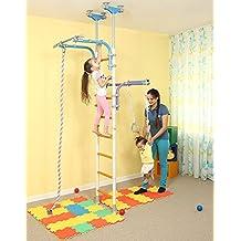 Suchergebnis auf f r anzug turnen for Playmobil kinderzimmer 4287