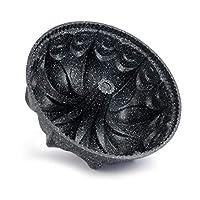 Thermoad Granit Kek Kalıbı Gri -
